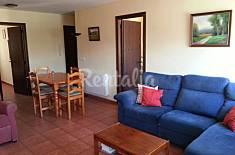 Apartamento 3 habitaciones en Albarracín, Teruel Teruel