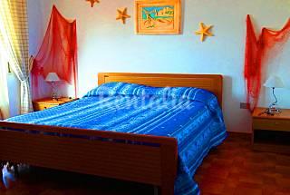 Apartamento de 1 habitaciones a 350 m de la playa Vibo Valentia