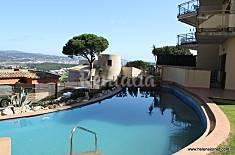 Apartamento para 6 personas a 1500 m de la playa Girona/Gerona