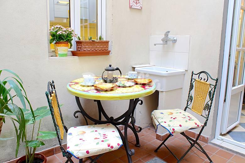 Appartamento per 2 persone a Firenze Firenze