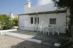 Villa de 2 habitaciones a 500 m de la playa Setúbal