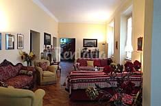 House for rent in Verbano-Cusio-Ossola Verbano-Cusio-Ossola