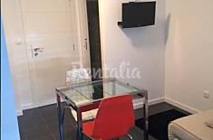 Apartamento para 2 personas en Rianxo A Coruña/La Coruña