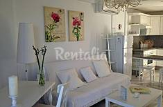 Appartement en location à Santiago del Teide Ténériffe