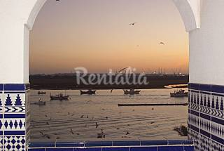 Appartamento in affitto Punta Umbría Huelva