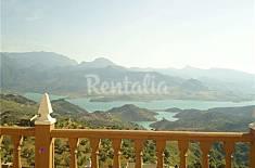 Apartamento en alquiler en Guía de Isora Tenerife