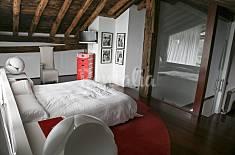 Villa con encanto de 3 habitaciones con jardín Guipúzcoa