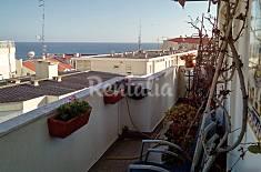 Apartamento com 4 quartos a 40 m da praia Setúbal