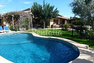 Villa para 6 personas en Mallorca Mallorca