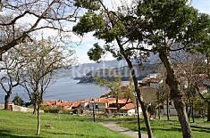 Maison pour 5 personnes à 1000 m de la plage Asturies
