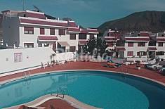Appartement de 1 chambres à 400 m de la plage Ténériffe