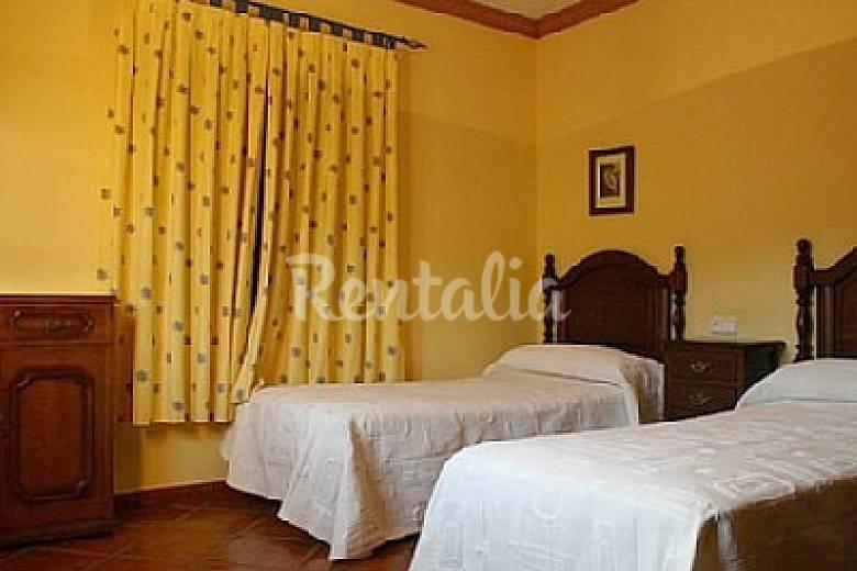 Apartment for rent in villanueva de la concepcion for Muebles porras villanueva de la concepcion