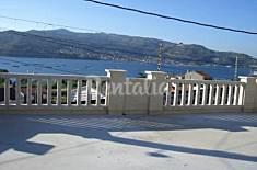 Appartement en location en Galice Pontevedra