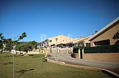 Apartamento en alquiler a 1500 m de la playa Castellón