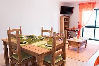Apartamento Toujani Yellow, Manta Rota, Algarve Algarve-Faro