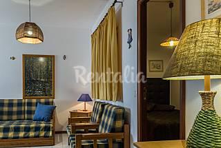 Prasio Black Apartment, Portimão, Algarve Algarve-Faro