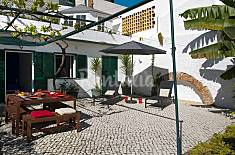 House for rent in Santa Catarina Lisbon