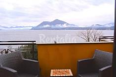 House for 6 people with sea views Verbano-Cusio-Ossola