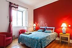 Casa para alugar em Lisboa e Vale do Tejo Aveiro