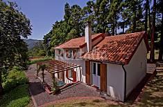 Casa para alugar em Ilha da Madeira Ilha da Madeira