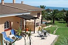 Apartamento para 5 personas en Estepona Málaga