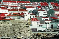 Appartement en location à Caminha Viana do Castelo