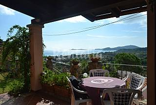 House for rent only 500 meters from the beach Cagliari