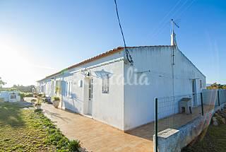 Flynn Villa, Silves, Algarve Algarve-Faro