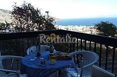 Apartamento com 3 quartos a 300 m da praia Ilha da Madeira