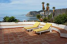 Apartment for 6 people only 300 meters from the beach Granada