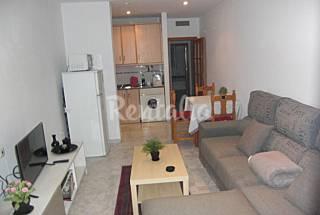 Appartamento in affitto nel centro di Murcia Murcia