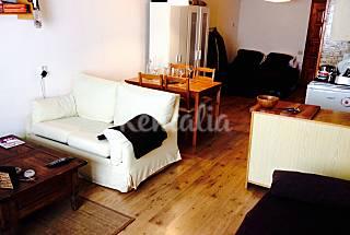 Apartamento en alquiler Pas de la Casa - Grau Roig