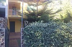 Casa para 16 personas a 300 m de la playa Pontevedra