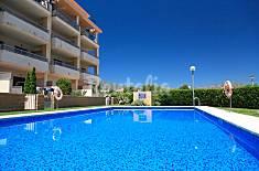 Haus zur Vermietung in Katalonien Tarragona