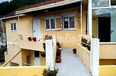 Casa Amarela de cima do Vimieiro Porto