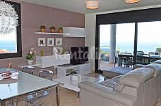 Casa en alquiler a 800 m de la playa Girona/Gerona