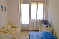 Appartamento con  3 locali a 50 m dalla spiaggia Ascoli Piceno
