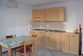 Apartment for 4-6 people Madonna di Campiglio Trentino