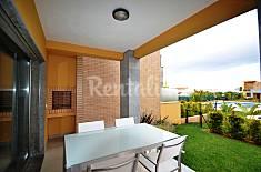 Moradia V3 com Barbecue - Albufeira Algarve-Faro