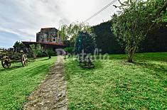 Maison en location à Ponte-Caldelas Pontevedra
