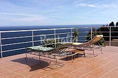 Lovely 1 bedroom apartment stunning views  Granada