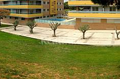 Apartment for rent only 250 meters from the beach Algarve-Faro
