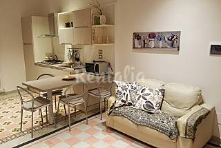 Apartment for rent in Perugia Perugia