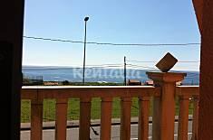 Apartamento para 4 personas a 1000 m de la playa Pontevedra