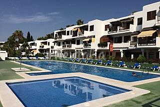 Vacaciones para descansar y disfrutar!! Castellón