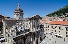 Appartamento in affitto a Dubrovnik/Ragusa Raguseo-Narentana