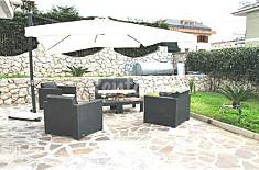 Apartment for 4 people in Pietra Erta Latina