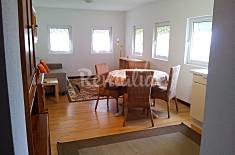 House for 3 people in Porto and North of Portugal Viana do Castelo