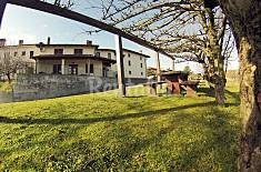 Casa in affitto a Brda Goriziano