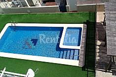Apartamento en alquiler a 1000 m de la playa Alicante